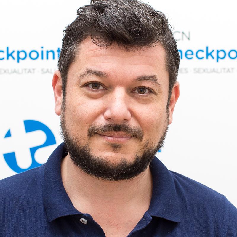 Héctor Taboada