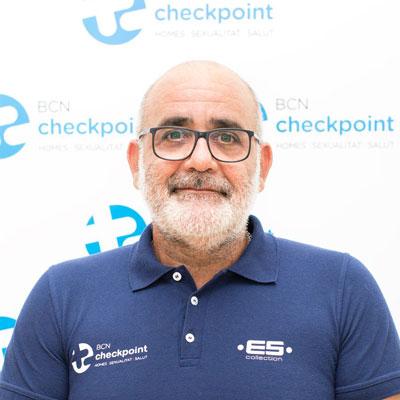 Manel García