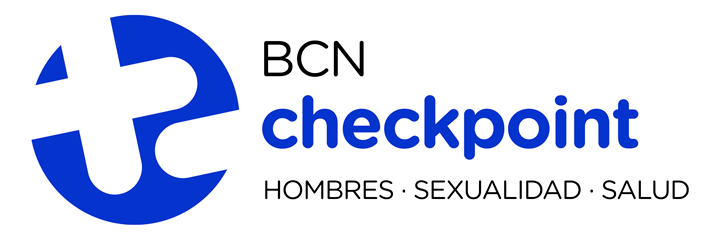 BCN checkpoint