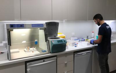 BCN PrEP·Point se adelanta a la aprobación de la PrEP en España y consigue hacer accesible la pastilla preventiva del VIH a cerca de 500 usuarios