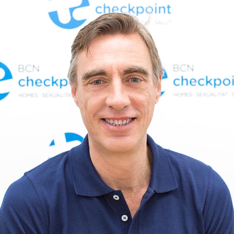 Michael Meulbroek
