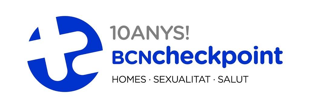 BCN Checkpoint, 10 años conteniendo la epidemia del VIH en Catalunya